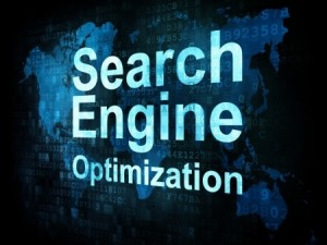 Search Engine Optimization SEO 14595707_s